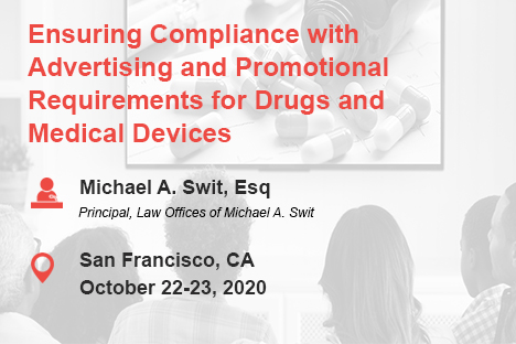 ensuring-compliance-with-advertising-and-promotional-requirements-for-drugs-and-medical-devices