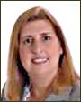 Mercedes Massana