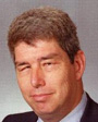John C. Fetzer, PhD