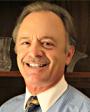Kenneth Christie