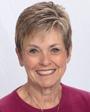 Dr. Susan Strauss