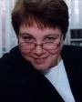 Toni Cesta