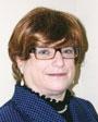 Loren Gelber