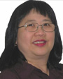 Bernadette Alisantosa