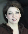 Dr. Afsaneh Motamed Khorasani