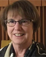Peggy Kwoka
