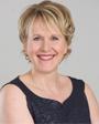 Susanne Picard