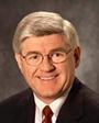 Ron Snee