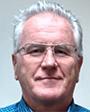 John Misock