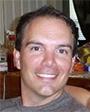 Travis Austin MacKay