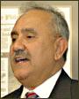 Carlos M. Aquino