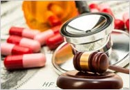 Ensuring Compliance with Advertising and Promotional Requirements for Drugs and Medical Devices