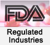 Building a Vendor Qualification Program for FDA Regulated Industries