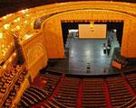 Auditorium Building and Theatre